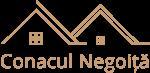 Conacul Negoita – cazare boiereasca la Baile Tusnad