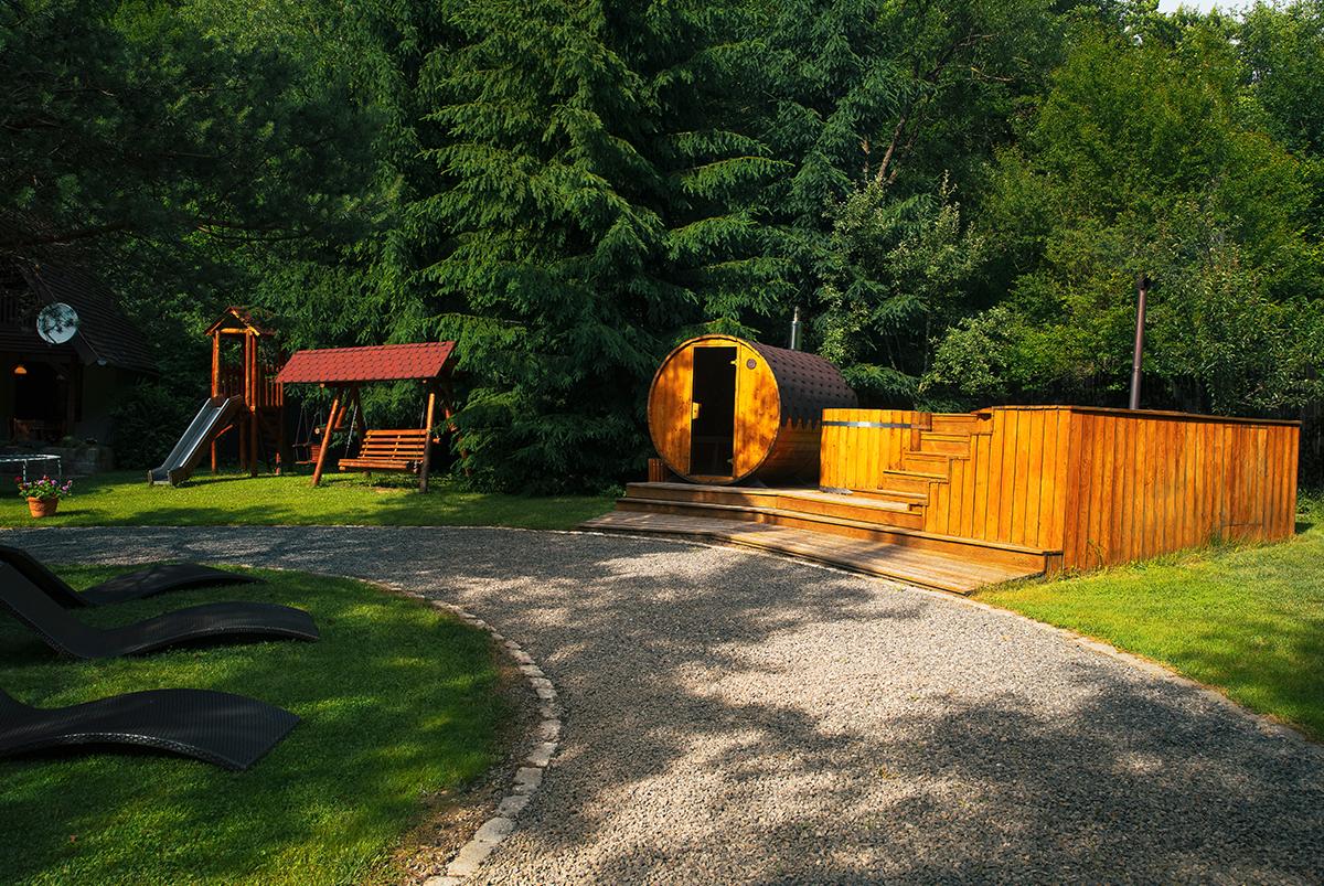 sauna-privata-ultra-all-inclusive